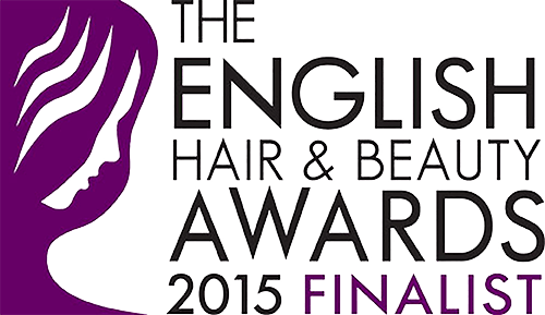 Hair and Beauty Awards